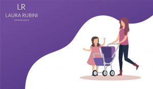 bonus baby sitting per autonomi, liberi professionisti e dipendenti